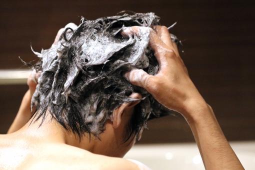 洗い方 シンフォート